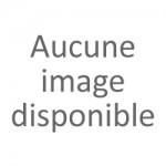 LE ROSÉ DU CAZAL - 2018 MAGNUM 1,5 L